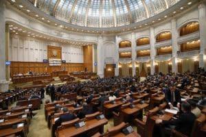 Vânzarea terenurilor in Romania are noi conditii