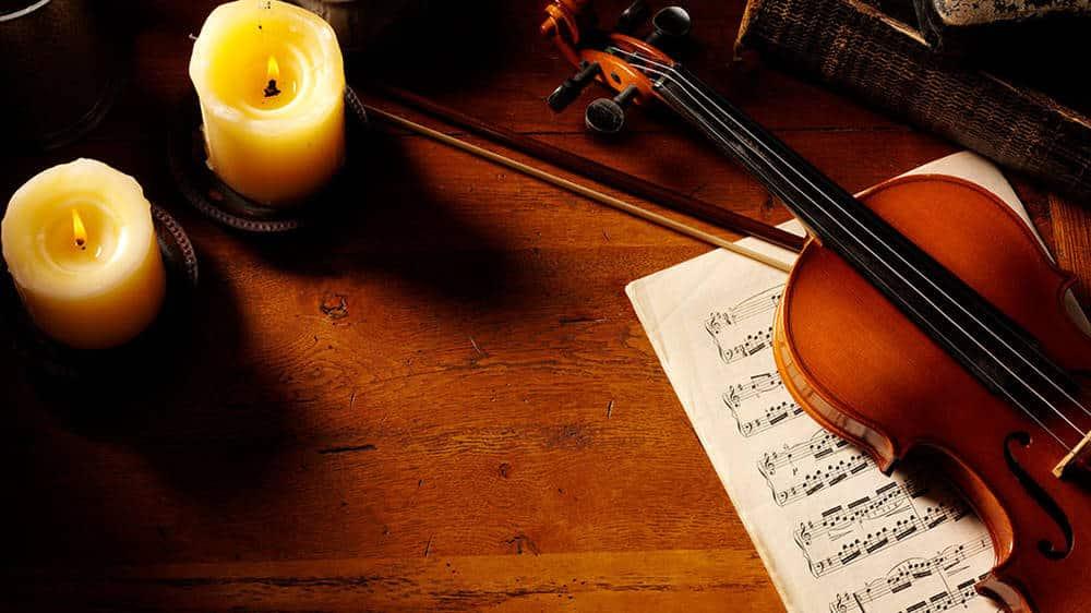 Muzica clasică-sănătate curată