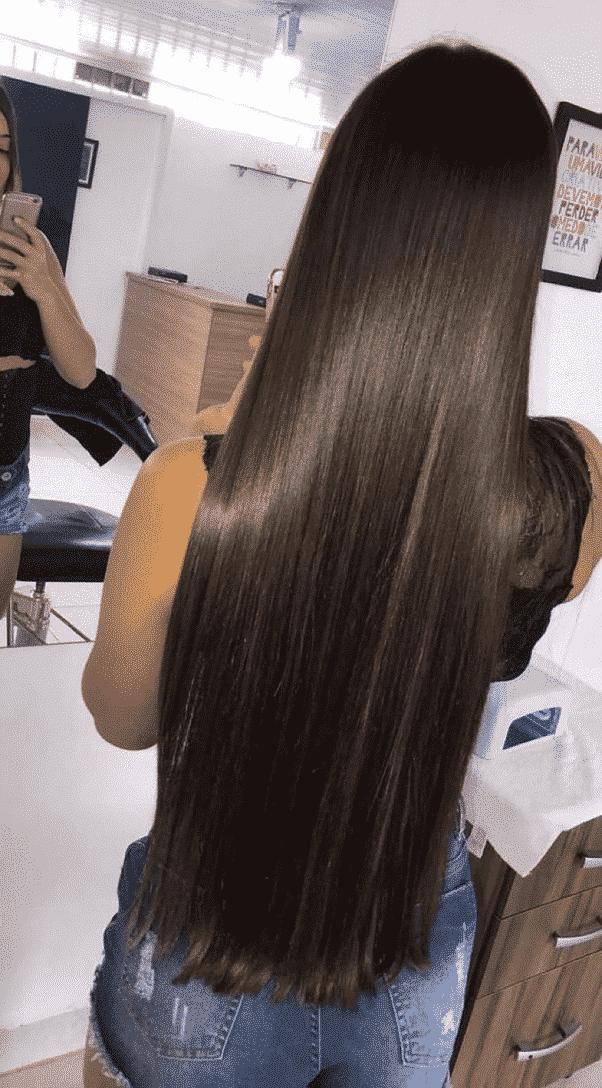 Alimente care ajută la sporirea procesului de creștere a părului