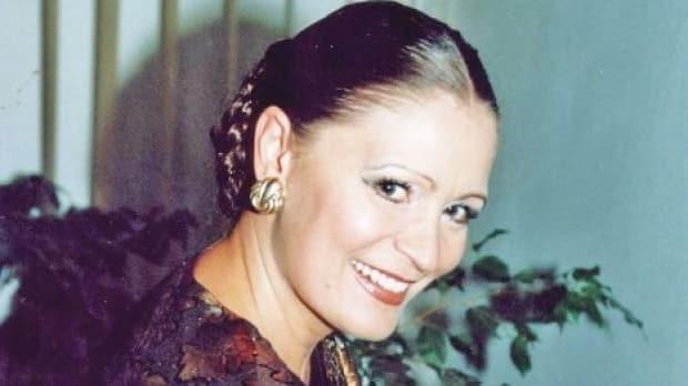 Femeia care i-a furat inima lui Nicolae Ceaușescu! Nu este vorba despre Elena!