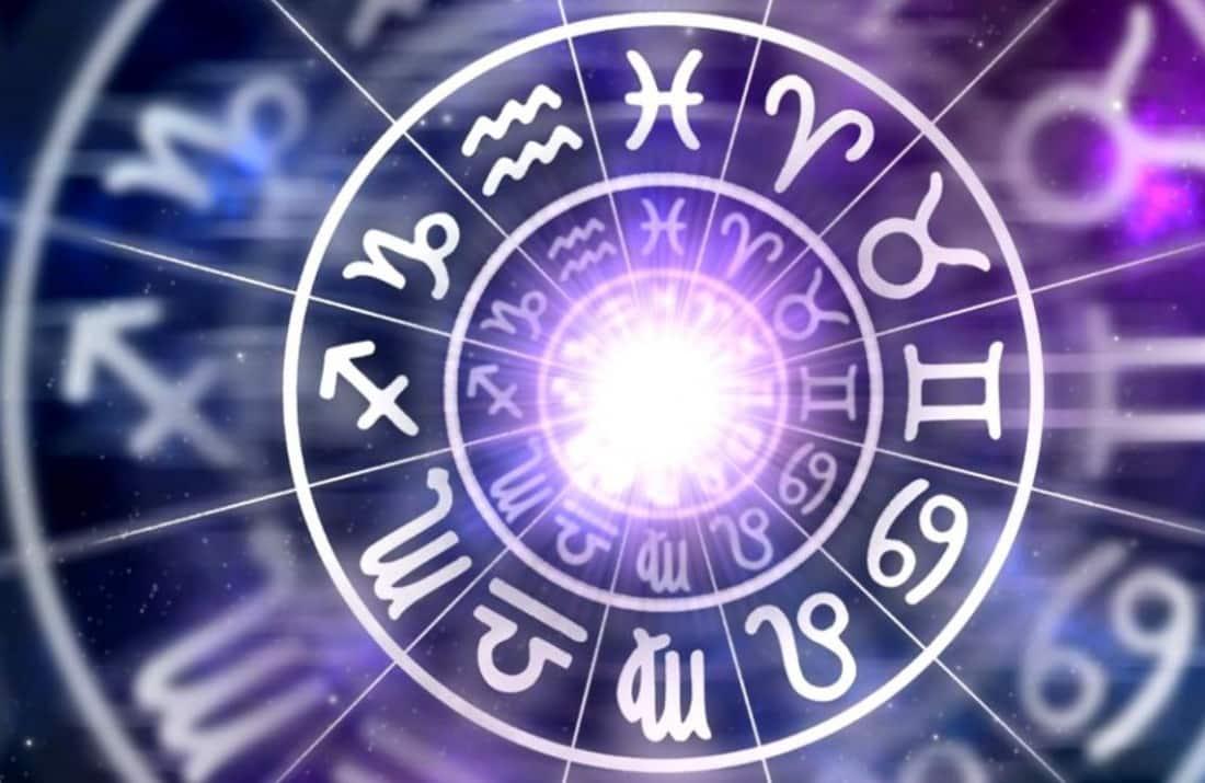 Creativitatea este calitatea pe care o au acești nativi ai zodiacului!