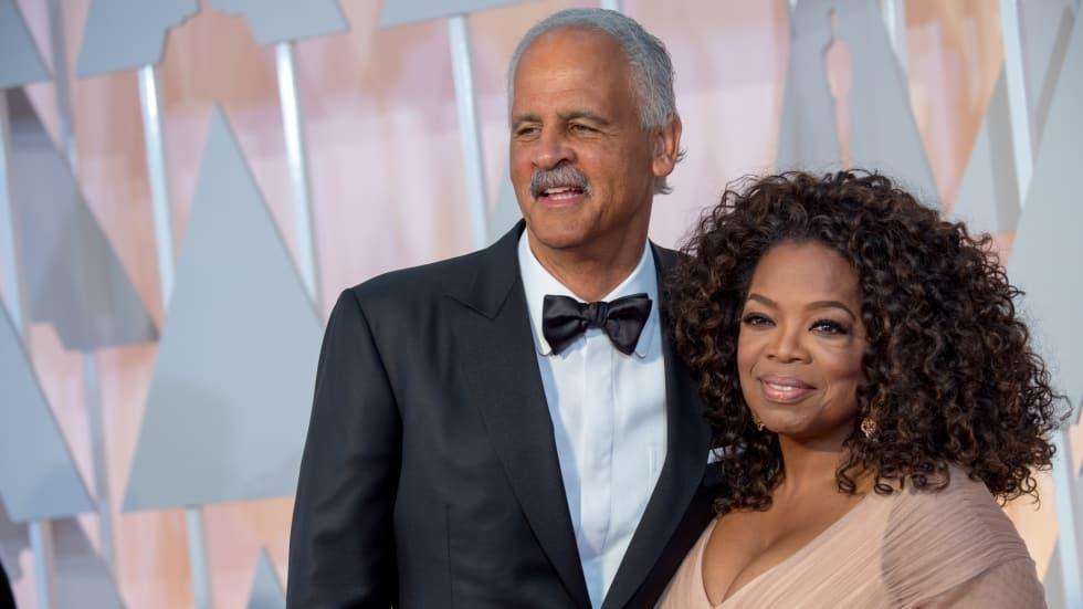 Celebritățile de la Hollywood care au o căsnicie lungă și fericită