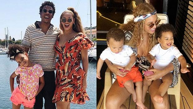 Beyonce petrece în Croația! Cum și-a sărbătorit cea de-a 39-a aniversare