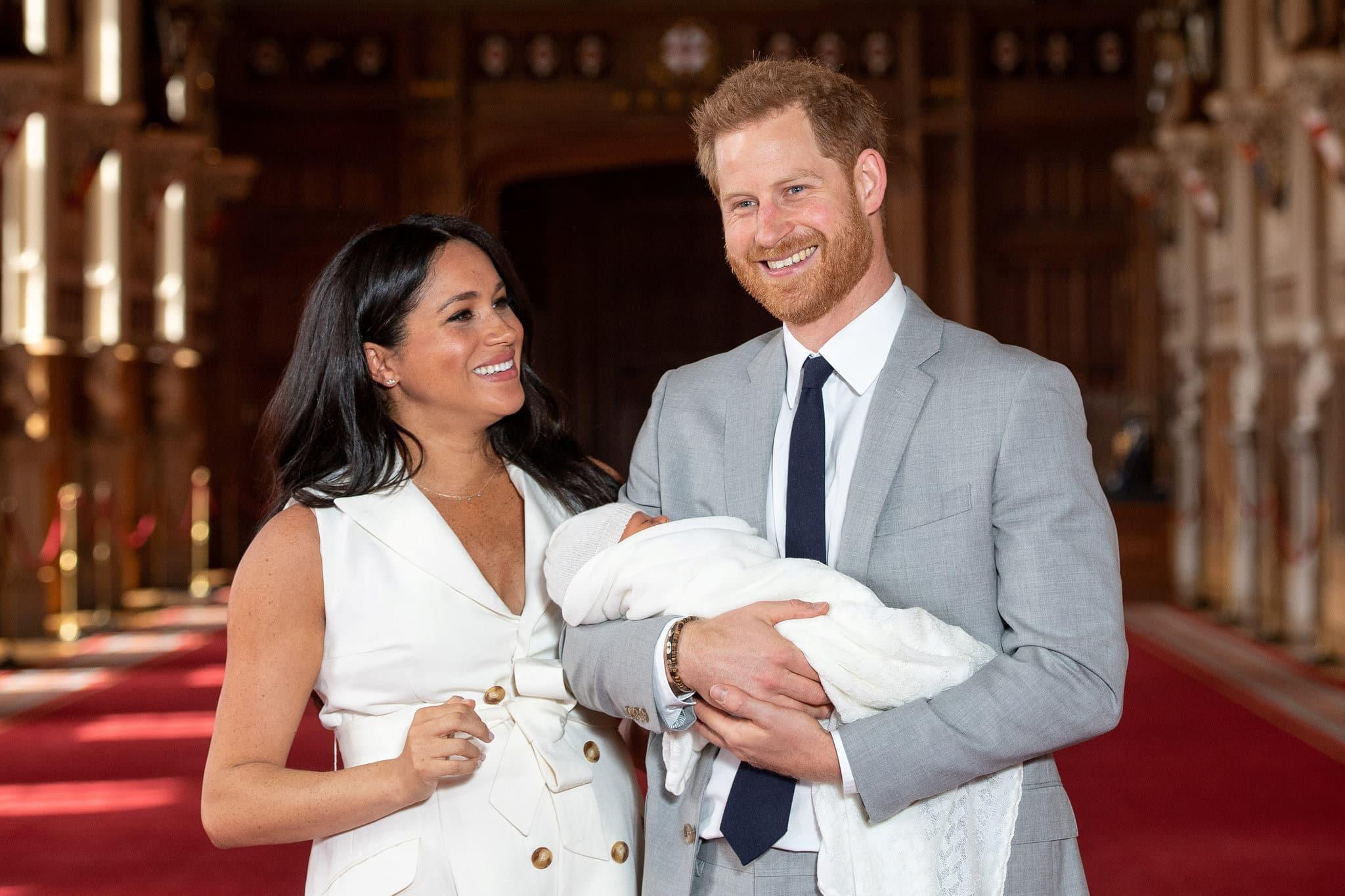 Prințului Harry i s-a făcut dor de Anglia. S-ar întoarce acasă, însă...