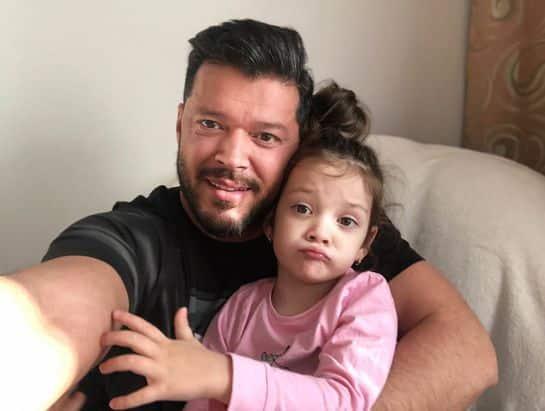 """Bianca Drăgușanu, adevărul despre relația cu fiica sa. Cum o tratează diva pe Sofia: """"Nu o cert, nu o pedepsesc"""""""