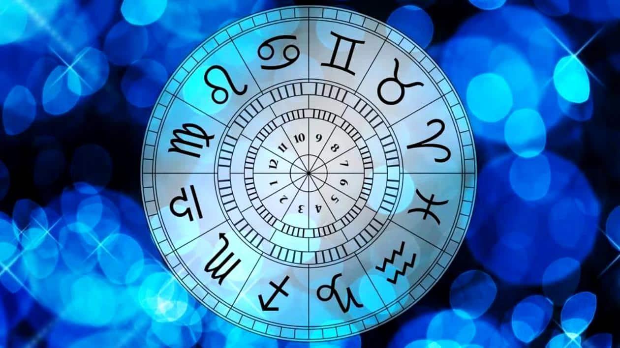 Horoscop. Zodiile care vor avea o sănătate de fier în anul 2021. Nu vor avea niciun motiv să apeleze la medic