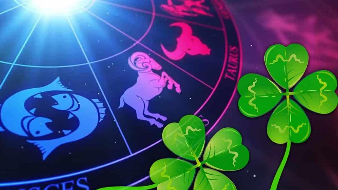 Horoscop. Cele mai privilegiate zodii de astre în anul 2021. Au cel mai bun an de până acum