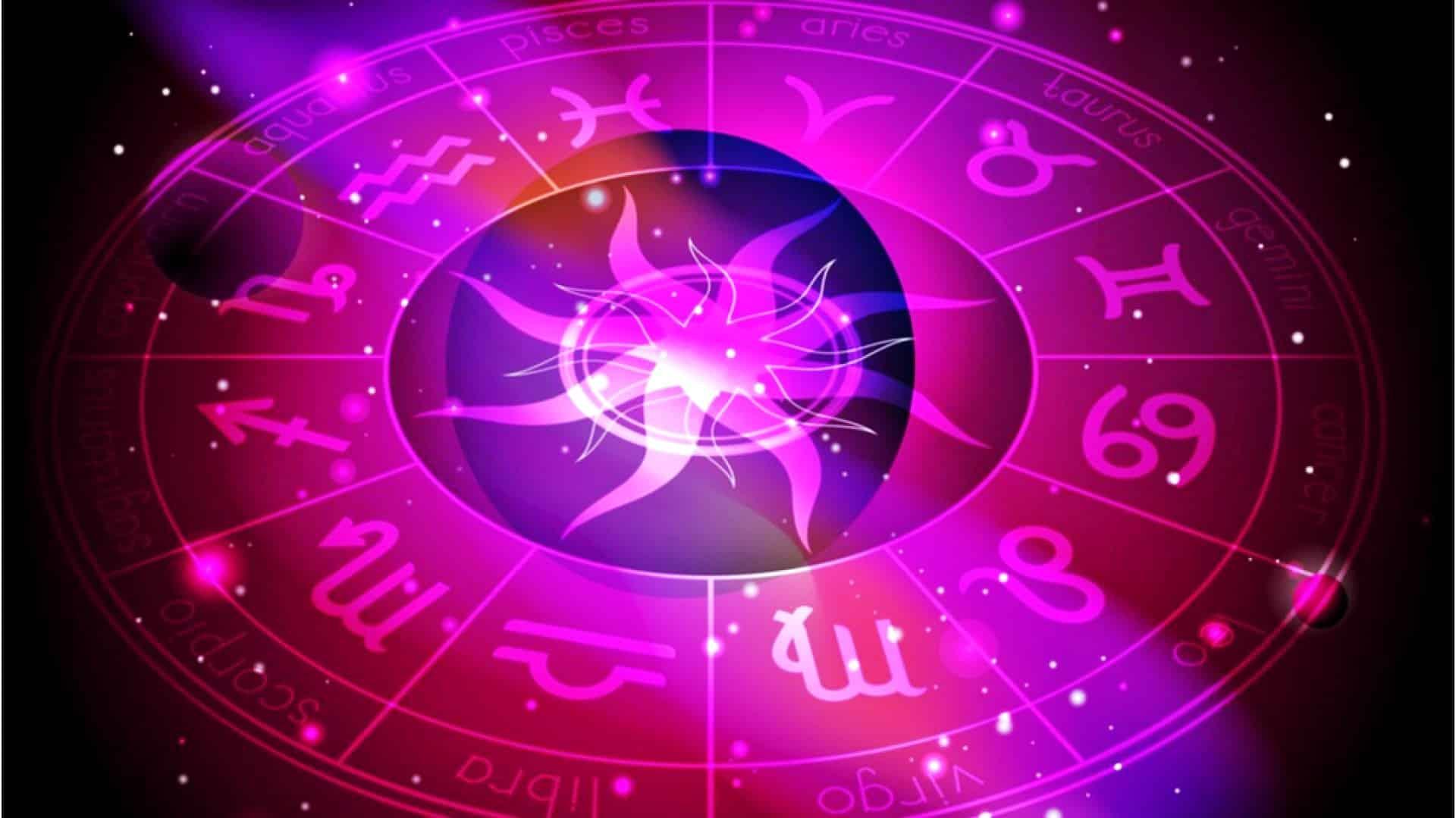 Horoscop. Cele mai norocoase zodii în anul 2021. Vor avea bani, putere, iubire și o sănătate de fier