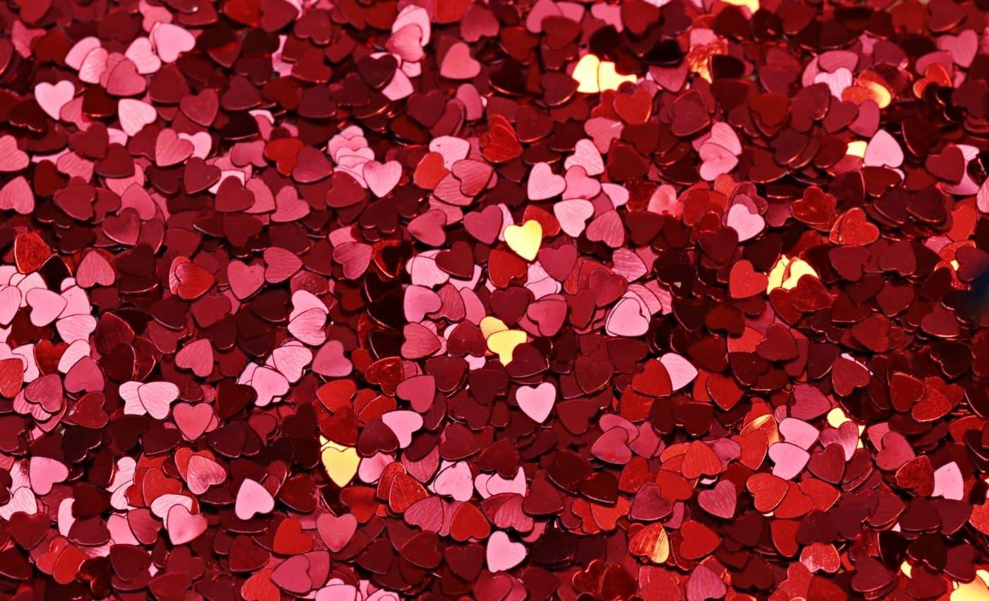 Horoscop. Zodiile care au cel mai mare noroc în dragoste în luna februarie, luna iubirii