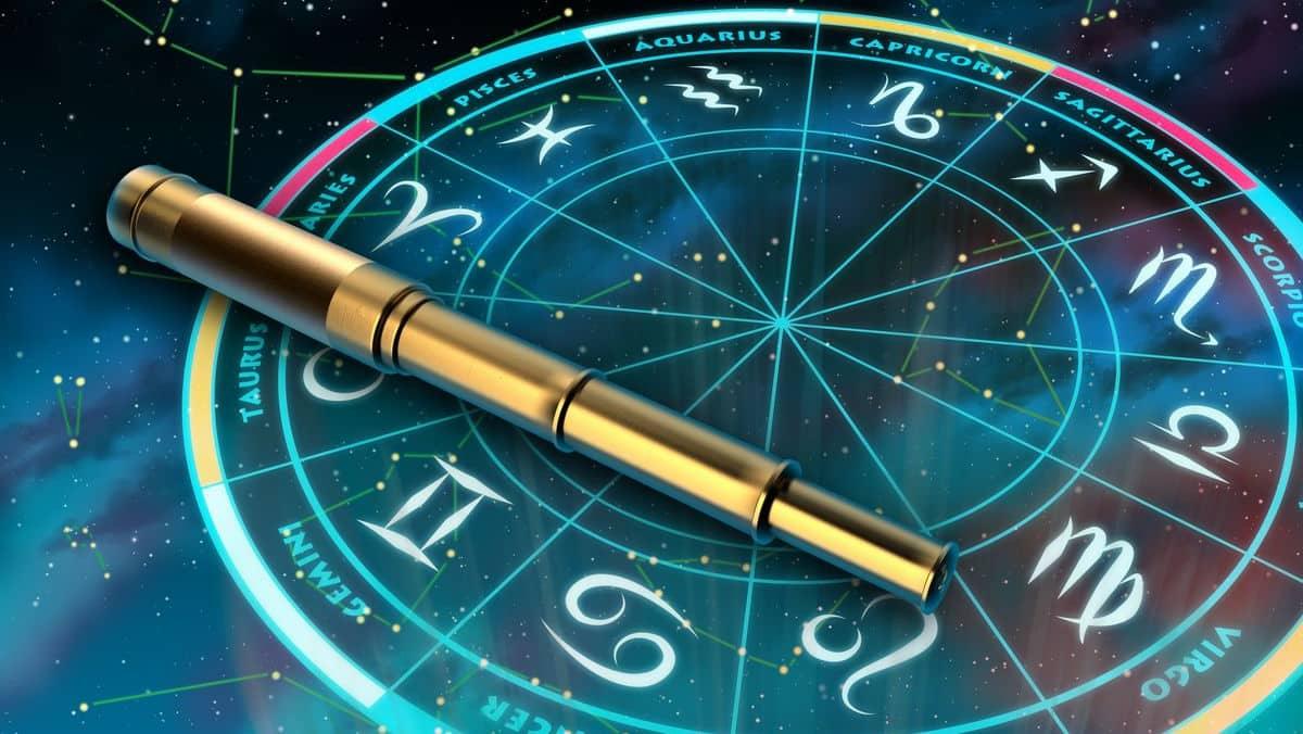 Horoscop. Zodiile care sunt cei mai buni parteneri de afaceri. Succesul este de partea ta dacă îi ai ca aliați