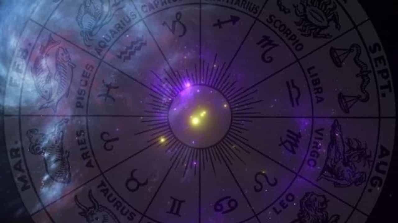 Horoscop. Cele mai înțelepte și responsabile zodii. Ele pot lua cele mai bune decizii