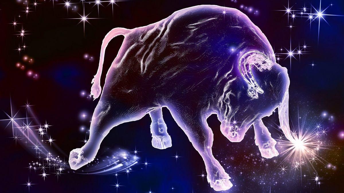 Horoscop Taur azi, 16 mai 2021. Taurii vor uita de rațiune și vor face doar ceea ce simt