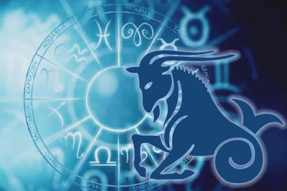 Horoscop Capricorn azi, 29 iulie 2021. Capricornii vor ieși în evidență într-un mod benefic