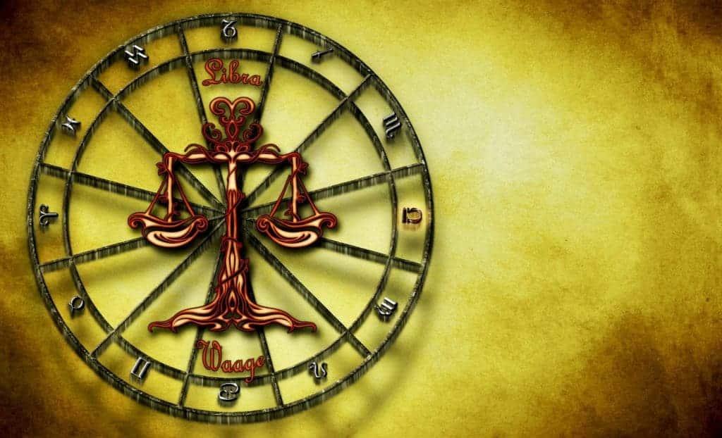 Horoscop Balanță azi, 4 iulie 2021. Balanțele au nevoie de mai multă relaxare