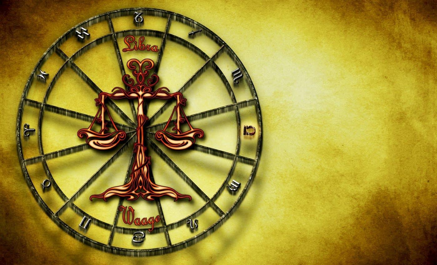 Horoscop Balanță azi, 29 iulie 2021. Balanțele vor avea succes în proiectele nou începute