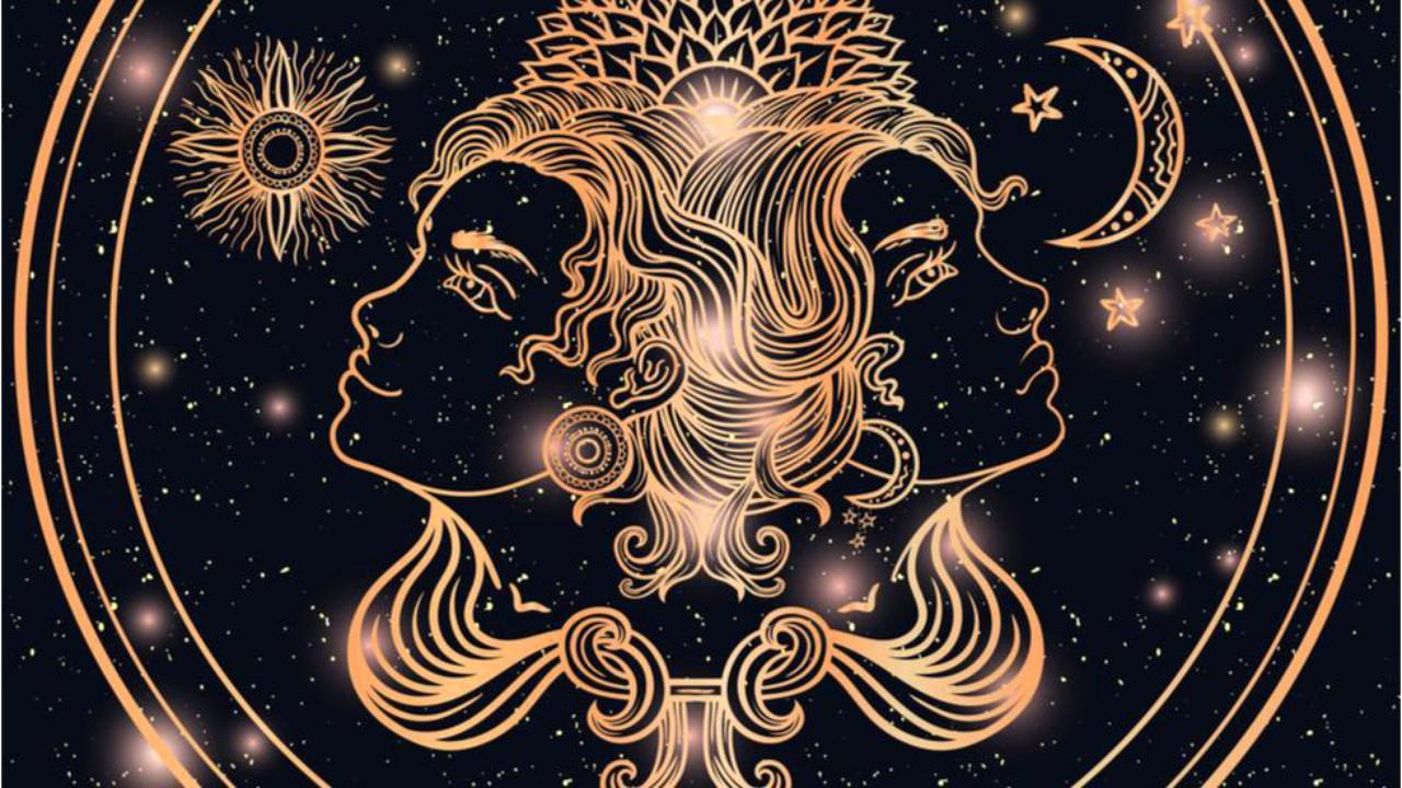 Horoscop Gemeni azi, 24 mai 2021. Gemenii vor avea parte de o tranziție în pan financiar