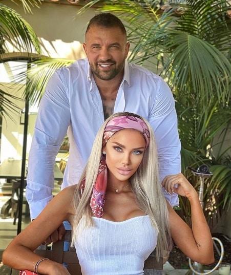 """Bianca Drăgușanu urmează să se mărite a treia oară, însă spune că regretă căsnicia cu Alex Bodi? """"Nu a meritat. L-am iubit mai mult decât mă iubeam pe mine"""""""
