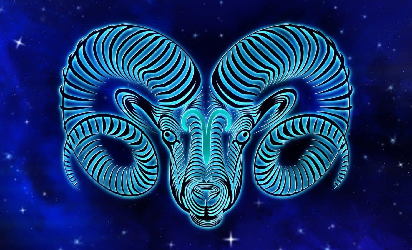 Horoscop Berbec azi, 5 iulie 2021. Berbecii trebuie să fie sinceri cu ei și cu cei din jur