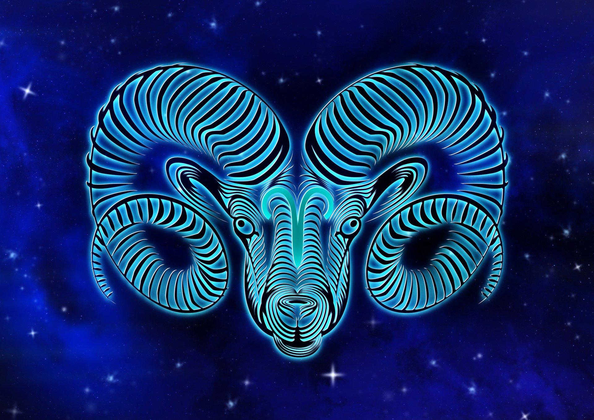 Horoscop Berbec azi, 29 iulie 2021. Berbecii simt nevoia să petreacă timp de unii singuri