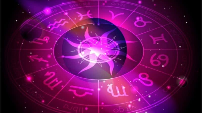 Horoscop Fecioară azi, 4 iulie 2021. Fecioarele trec prin mai multe schimbări
