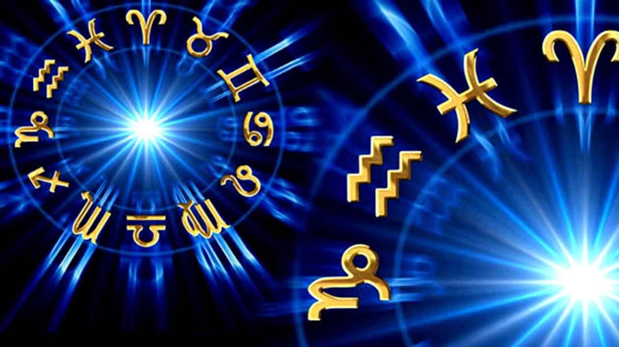 Horoscop Berbec azi, 6 iulie 2021. Berbecii trebuie să fie mult mai atenți la cercul de prieteni