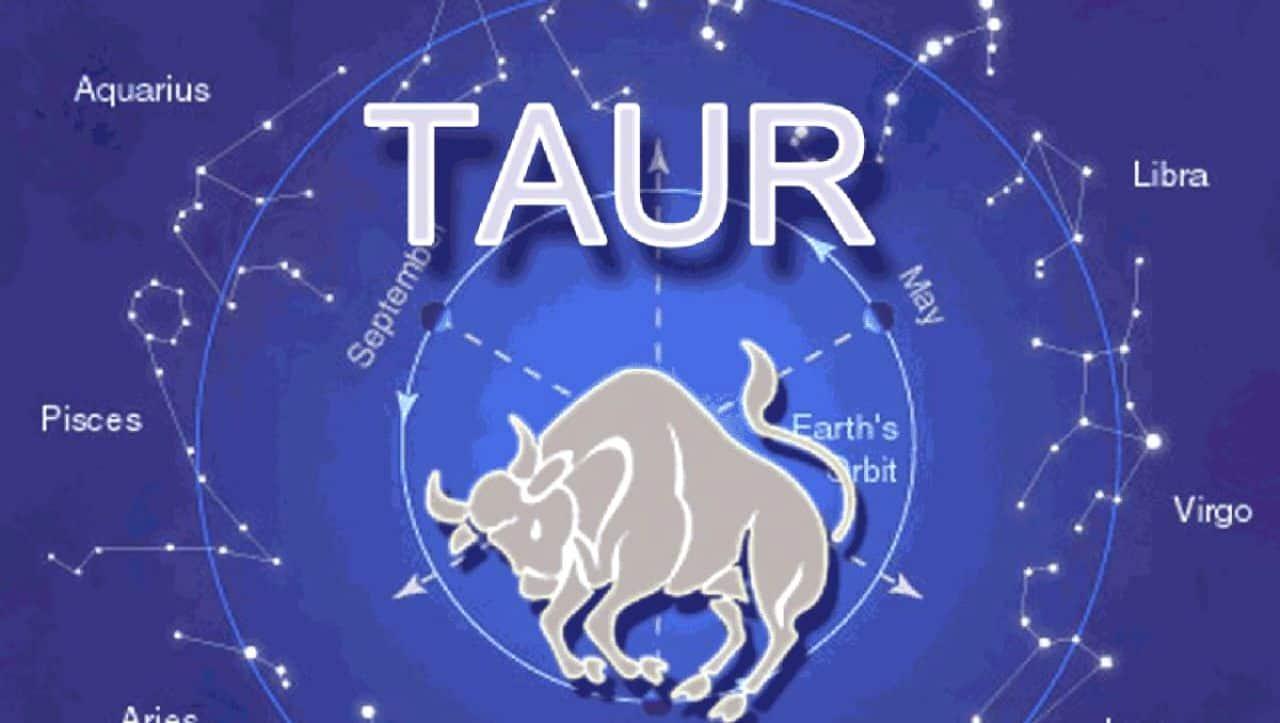 Horoscop Taur azi, 4 iulie 2021. Taurii trebuie să aibă mai multă grijă la alimentație