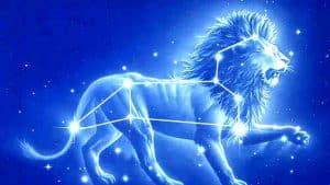 Horoscop Leu azi, 6 iulie 2021. Leii vor avea nevoie de ajutor