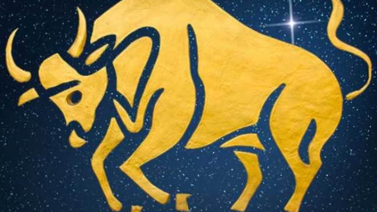 Horoscop Taur azi, 9 iulie 2021. Taurii vor uita de rațiune și vor face doar ceea ce simt