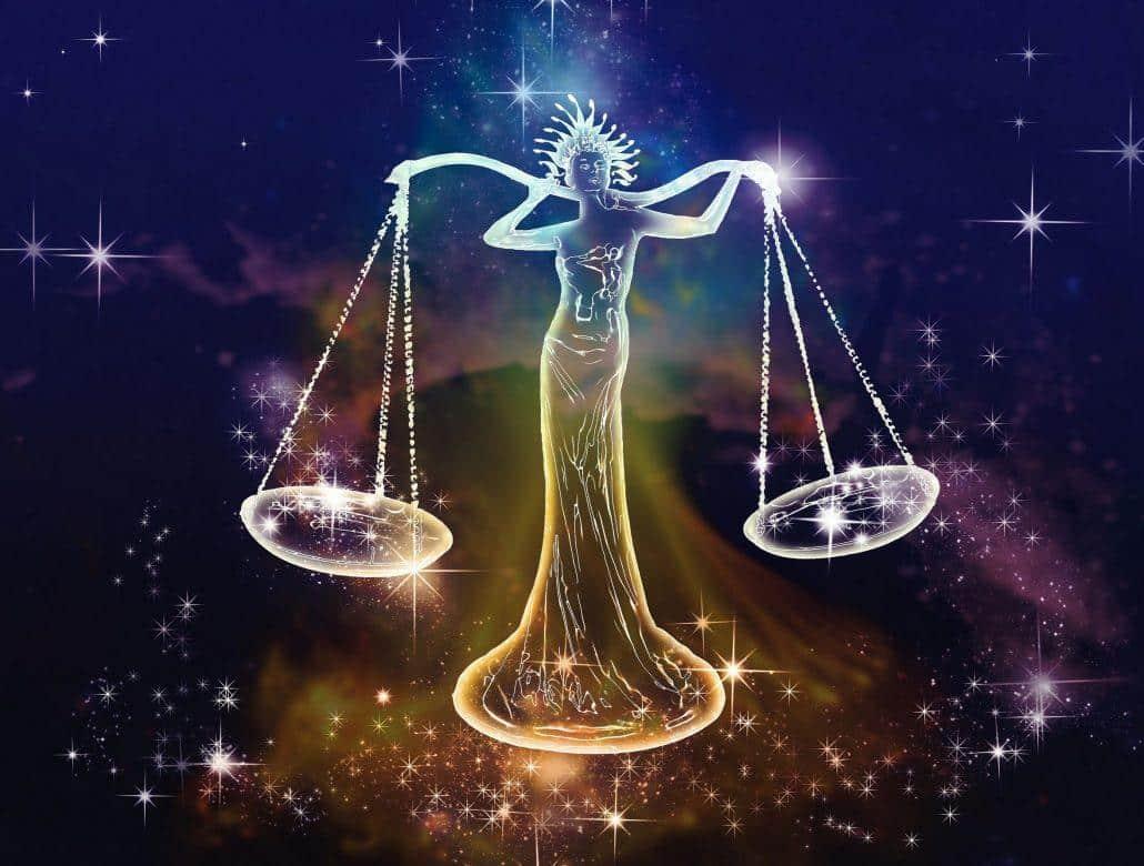 Horoscop Balanță azi, 21 aprilie 2021. Balanțele se epuizează la locul de muncă