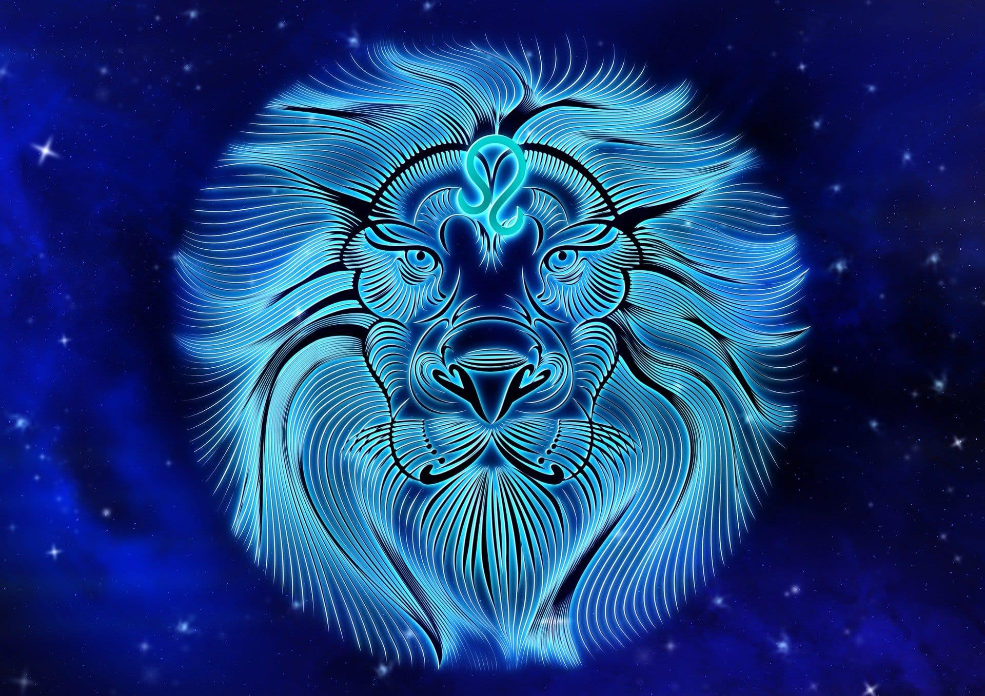 Horoscop Leu azi, 29 iulie 2021. Leii vor avea tendința să nu-și respecte prietenii așa cum ar trebui