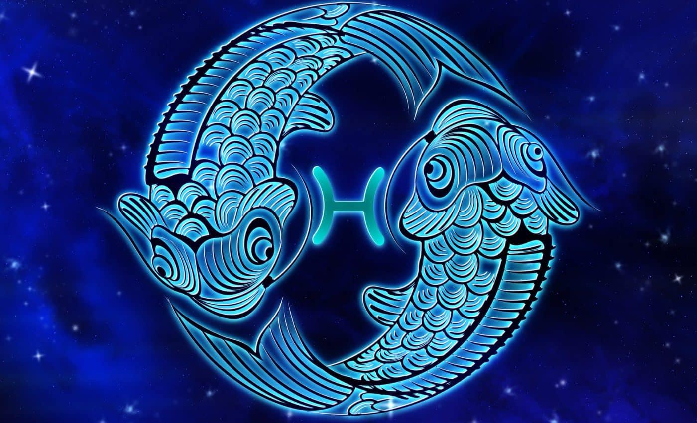 Horoscop Pești azi, 29 iulie 2021. Peștii tind să pună pe locul doi planul personal