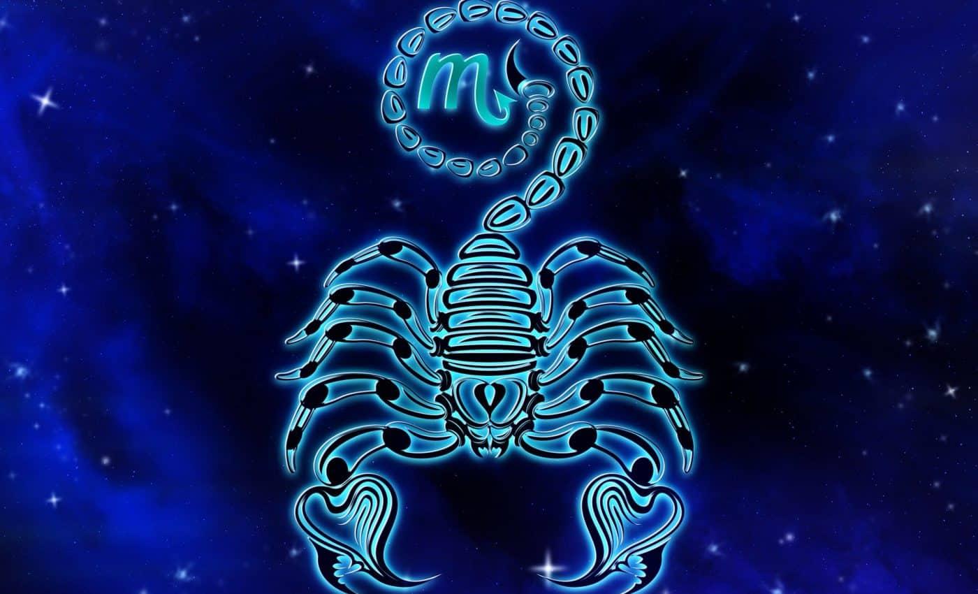 Horoscop Scorpion azi, 29 iulie 2021. Scorpionii vor fi plini de energie astăzi