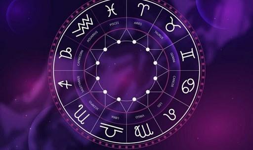 Horoscop Pești azi, 4 iulie 2021. Peștii au nevoie să aibă mai multă încredere în sine