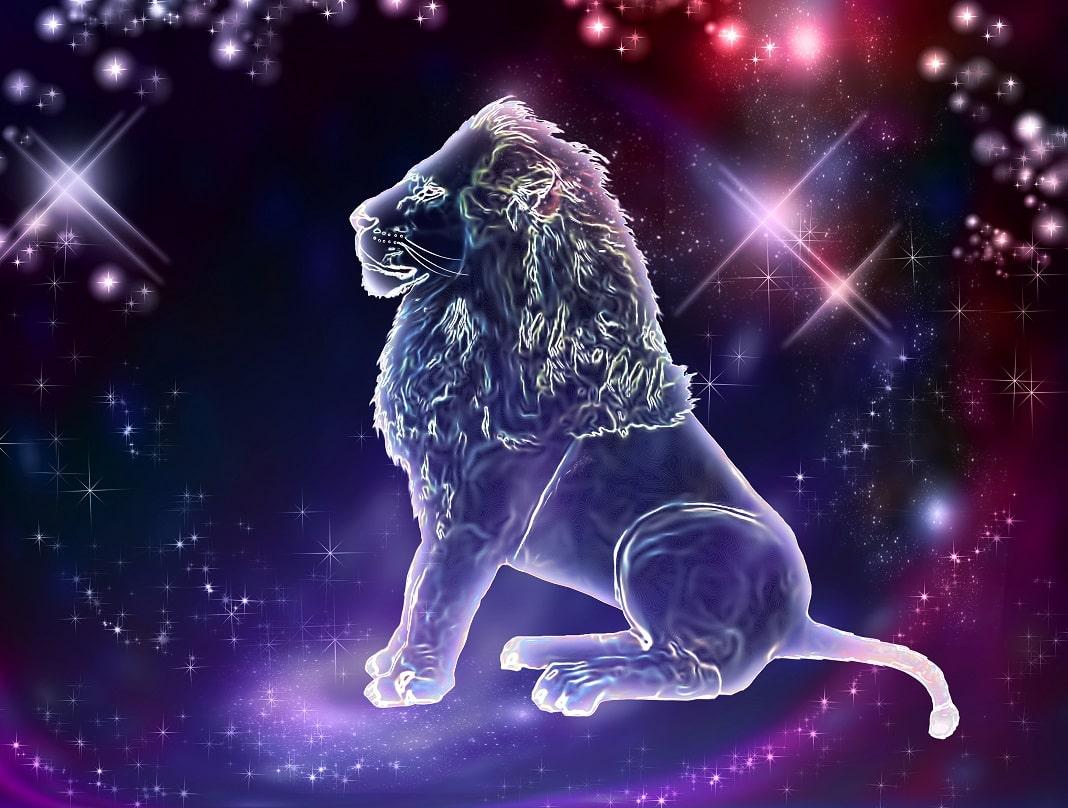 Horoscop Leu azi, 12 septembrie 2021. Leii vor fi copilăroși