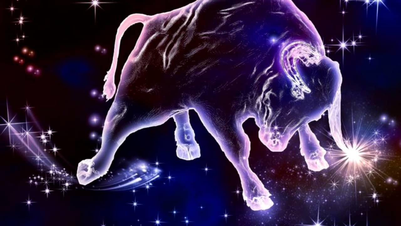 Horoscop Taur azi, 5 iulie 2021. Taurii vor fi foarte inspirați astăzi