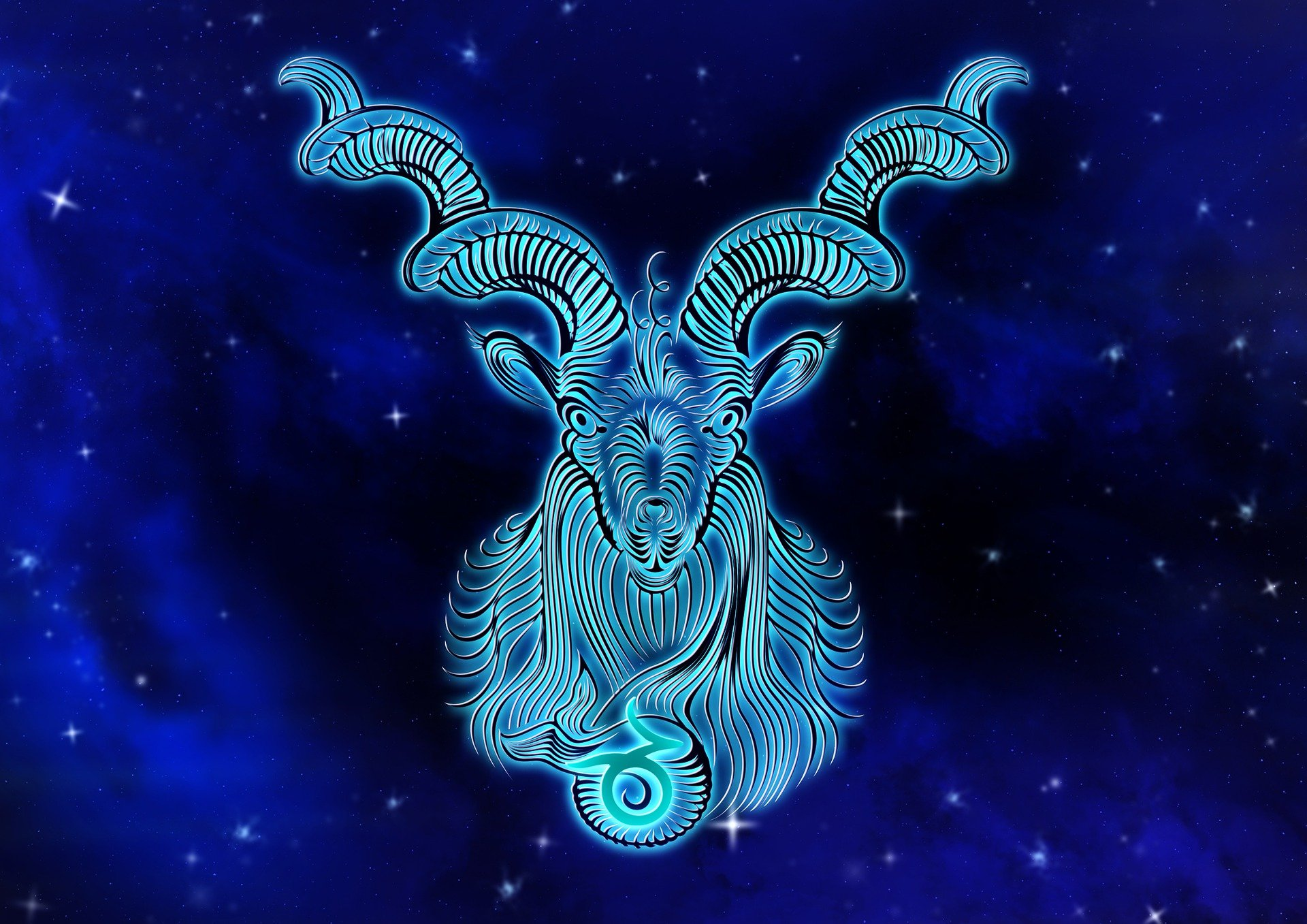 Horoscop Berbec azi, 7 iulie 2021. Berbecii vor mai mult spațiu doar pentru ei