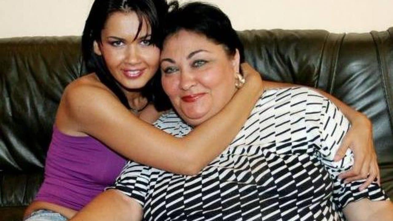 Oana Zăvoranu, declarații neștiute până acum despre mama sa! Ultimele cuvinte pe care le-a auzit de la mama sa pe când se afla pe patul de moarte
