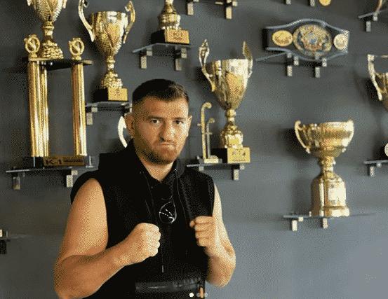 """Ce planuri are Cătălin Moroșanu după ce a participat la Survivor: """"Îmi doresc să deschid o..."""""""