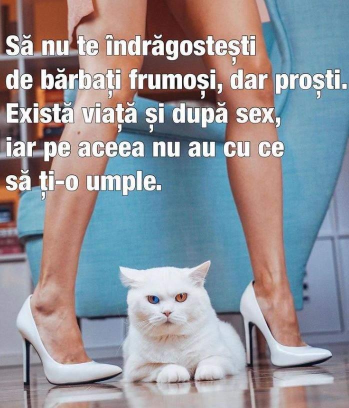 """Carmen de la Sălciua nu a arătat milă deloc față despre foștii iubiți! """"Frumoși, dar proști"""" / FOTO"""