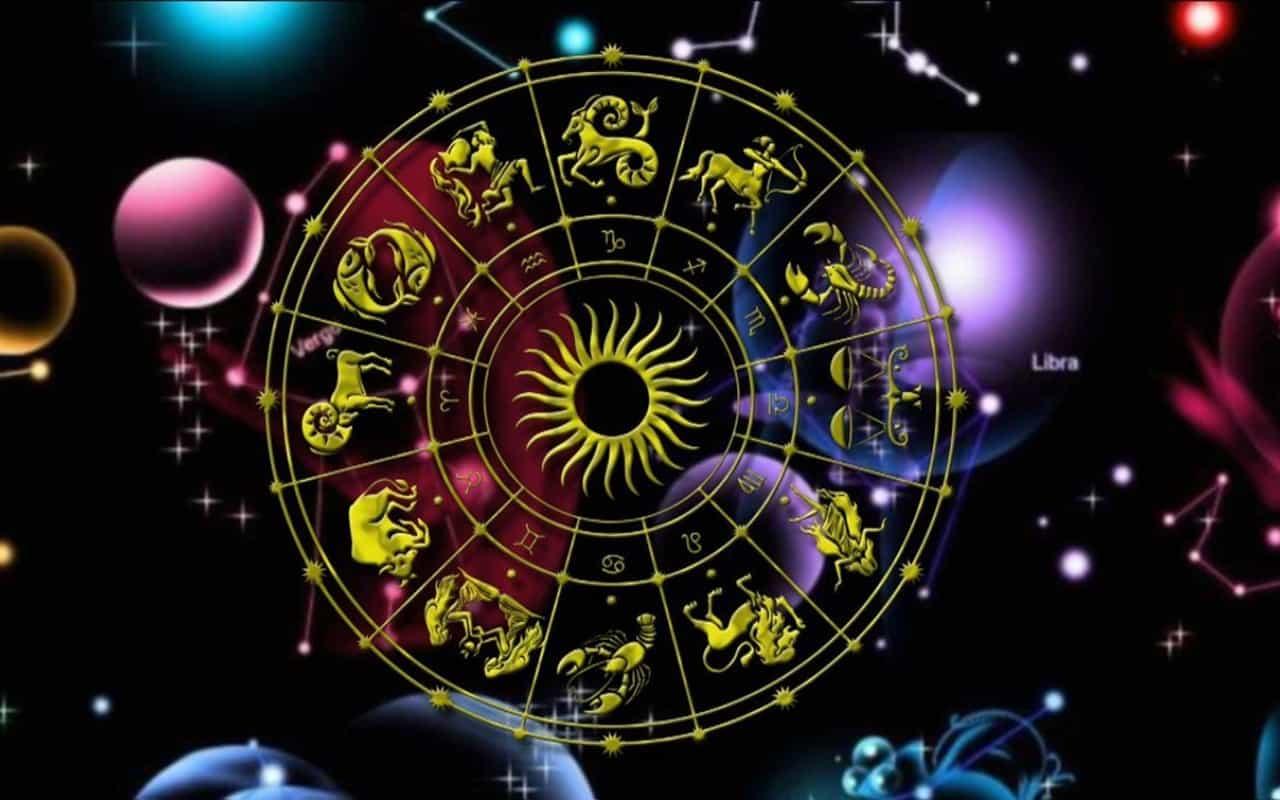 Predicții astrologice pentru zodiile de aer în luna septembrie. Afacerile sunt înfloritoare