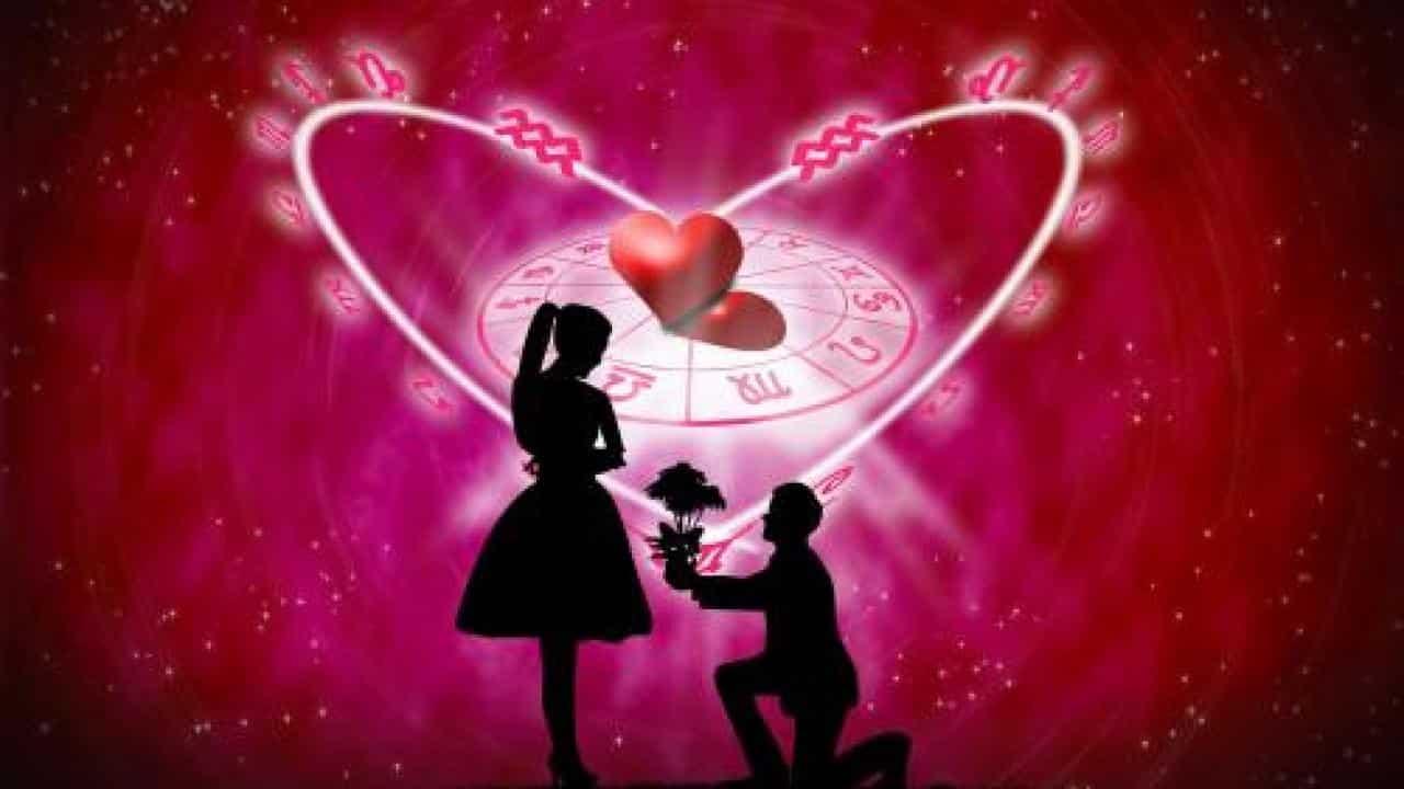 Care sunt cele mai norocoase zodii în dragoste în săptămâna 13-19 septembrie 2021. Săgetătorii vor avea parte numai de fericire