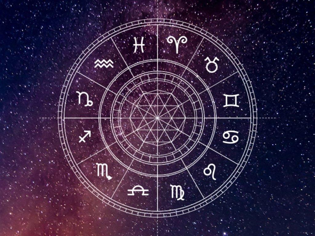 Ghinionul se ține ca un scai de acești nativi ai zodiacului!