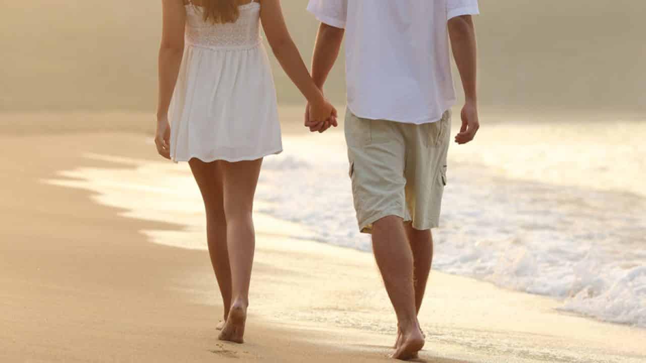 Zodiile care mereu o dau în bară în dragoste! Se îndrăgostesc de fiecare dată de cea mai nepotrivită persoană!
