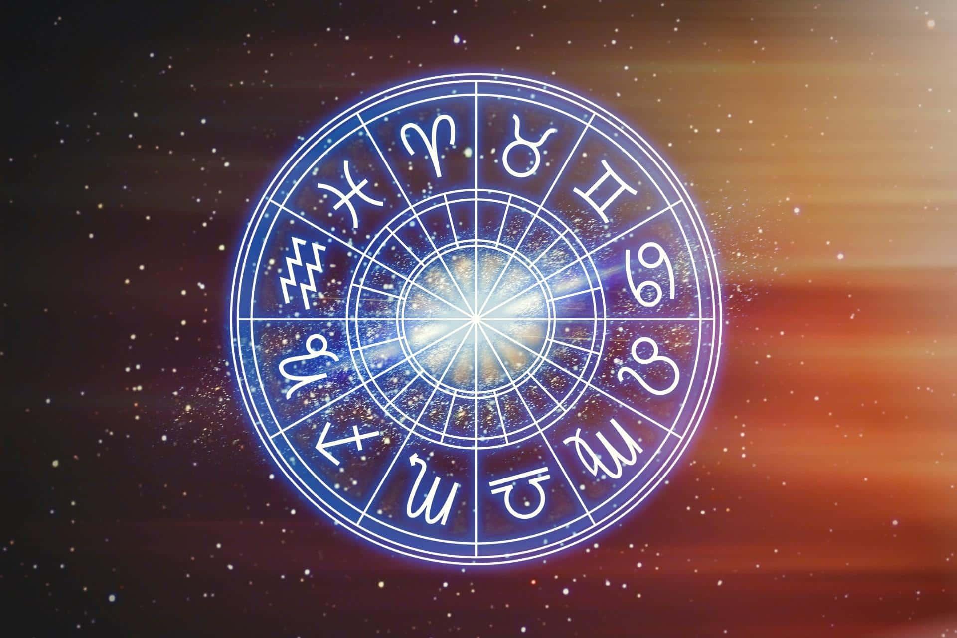 Horoscop zilnic: Horoscopul zilei de 16 octombrie 2021. Capricornii vor avea un succes formidabil